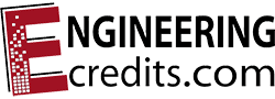 engineeringcredits